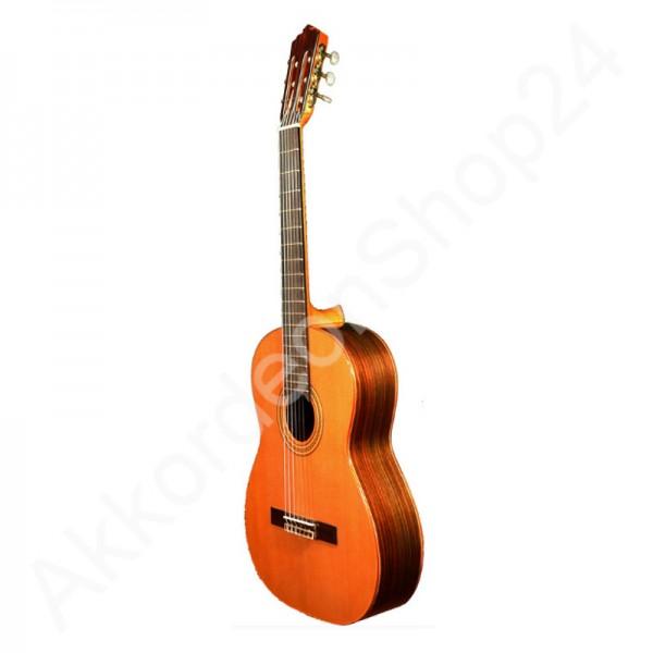 Konzertgitarre 4/4 Atalaya Concert