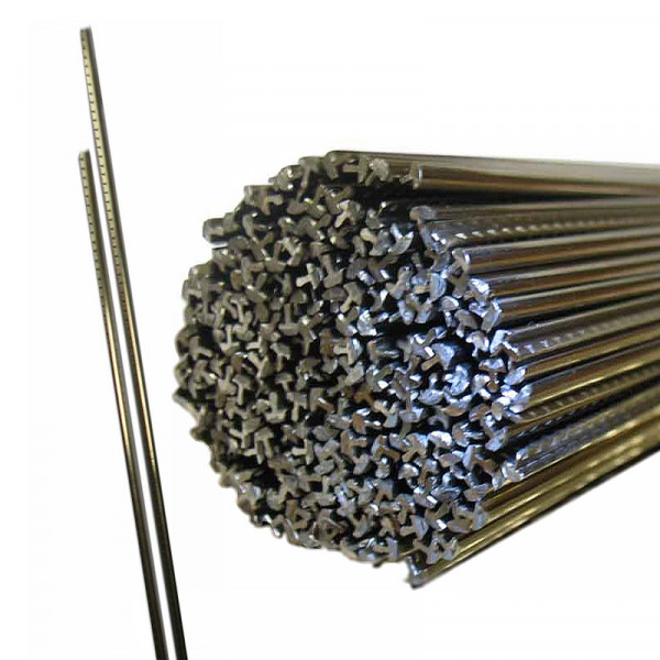 Bunddraht-einzeln-2.5mm