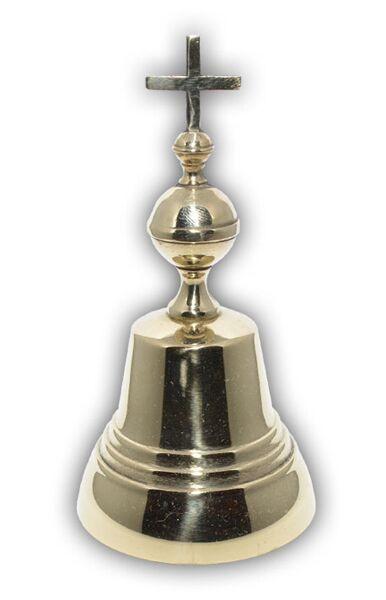 Waldai Glocke Nr.5D, Ø60