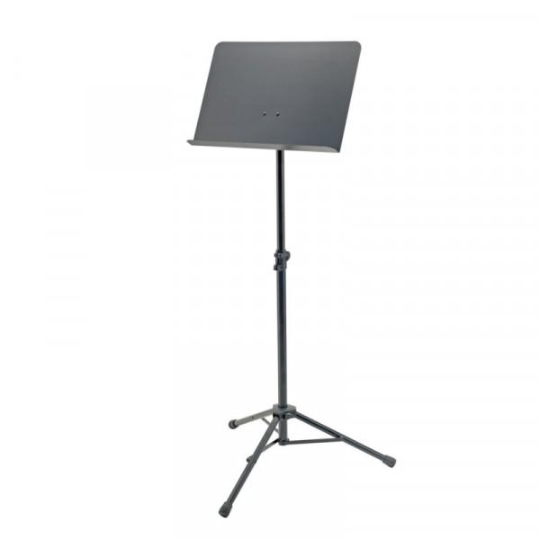 11960-000-55_Orchesternotenpult_K&M