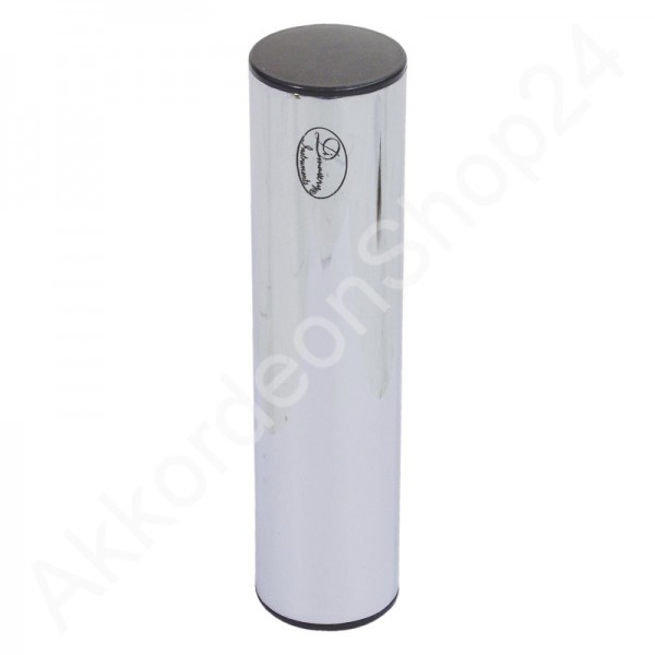 Dimavery Metall-Shaker