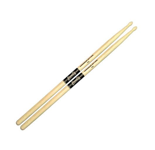 Drumsticks-5AL-Hainbuche