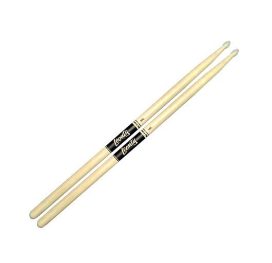 Drumsticks-5BLN-Hainbuche
