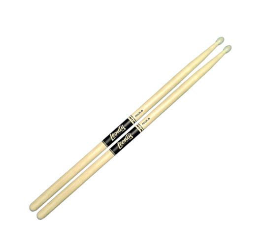 Drumsticks-Rock-Nylon-tip