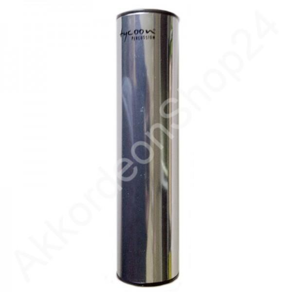 """Tycoon Aluminium Shaker 8"""""""