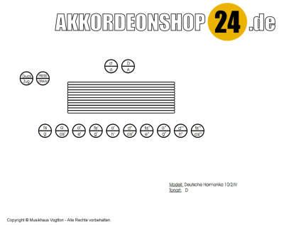 Deutsche_Harmonika_D_400