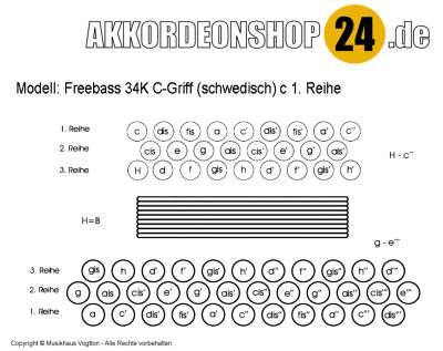 Freebass_C-Griff_400