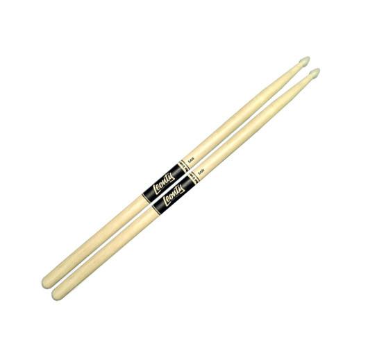 Drumsticks-5AN-Hainbuche