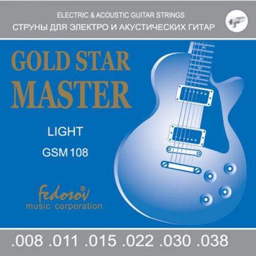 Fedosov_GSM108